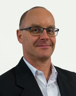 Paul  Neich