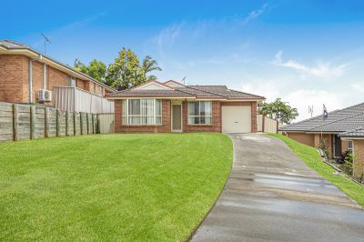 2A Talavera Close, Raymond Terrace