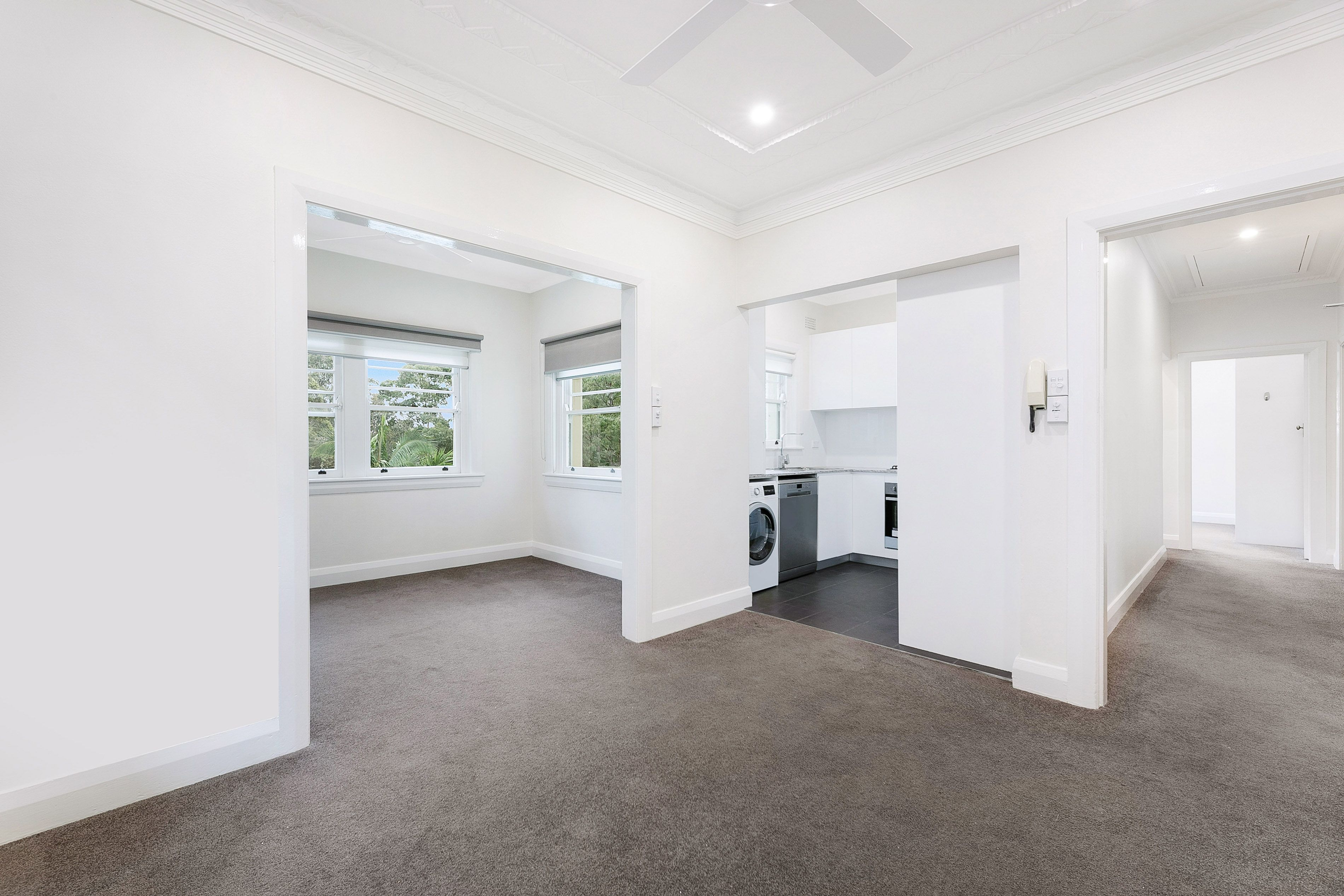 2/40 Benelong Road Cremorne 2090