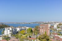 8D/50 Whaling Road, North Sydney