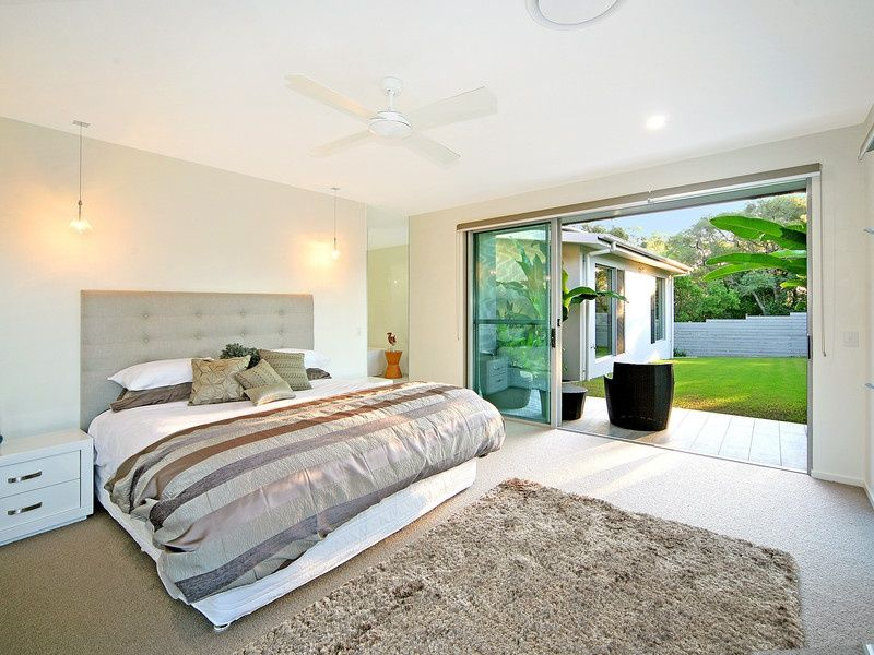 16 Grosvenor Terrace, Noosa Heads QLD 4567