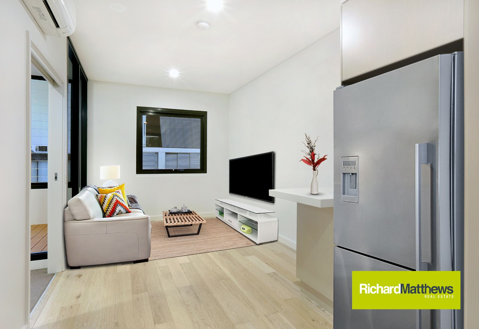 803/1 Wharf Road, Gladesville NSW 2111