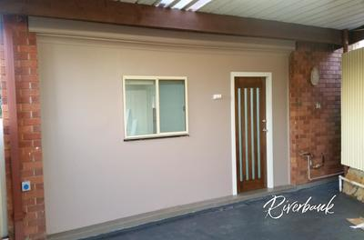 CALL TODAY TO ARRANGE A PRIVATE INSPECTION