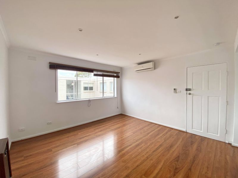 For Rent By Owner:: St Kilda East, VIC 3183