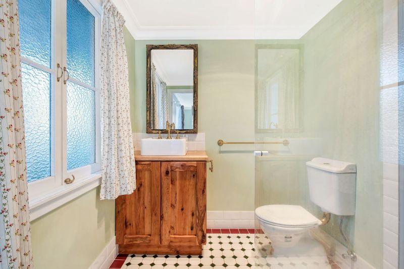 For Sale By Owner: 38 Obi Obi Road, Mapleton, QLD 4560