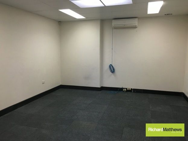 1 Lee Avenue, Ryde NSW 2112