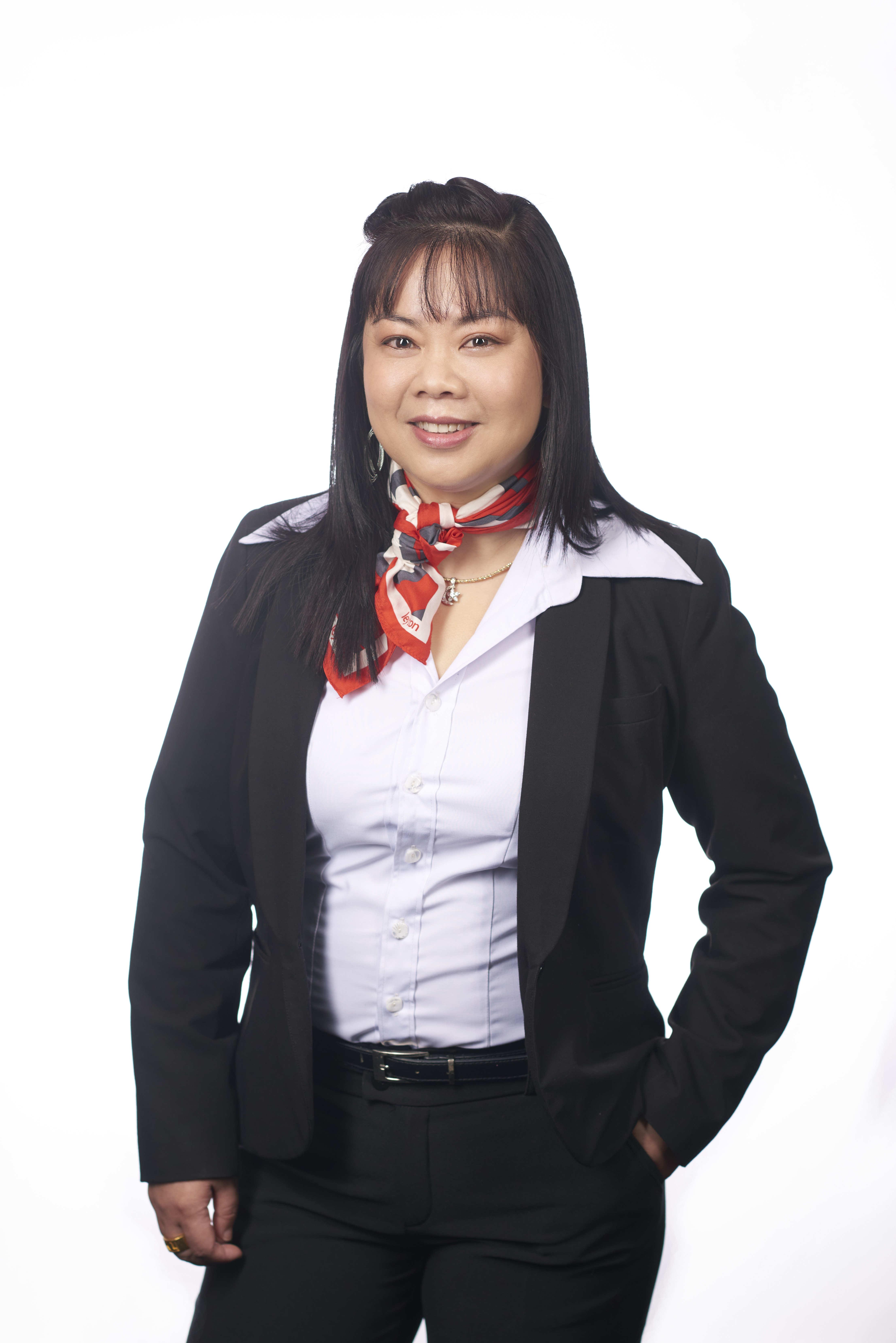 Khim LY