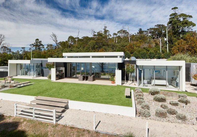 For Sale By Owner: Clarence Point, TAS 7270