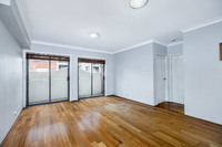 7/753-769 New Canterbury Road, Dulwich Hill