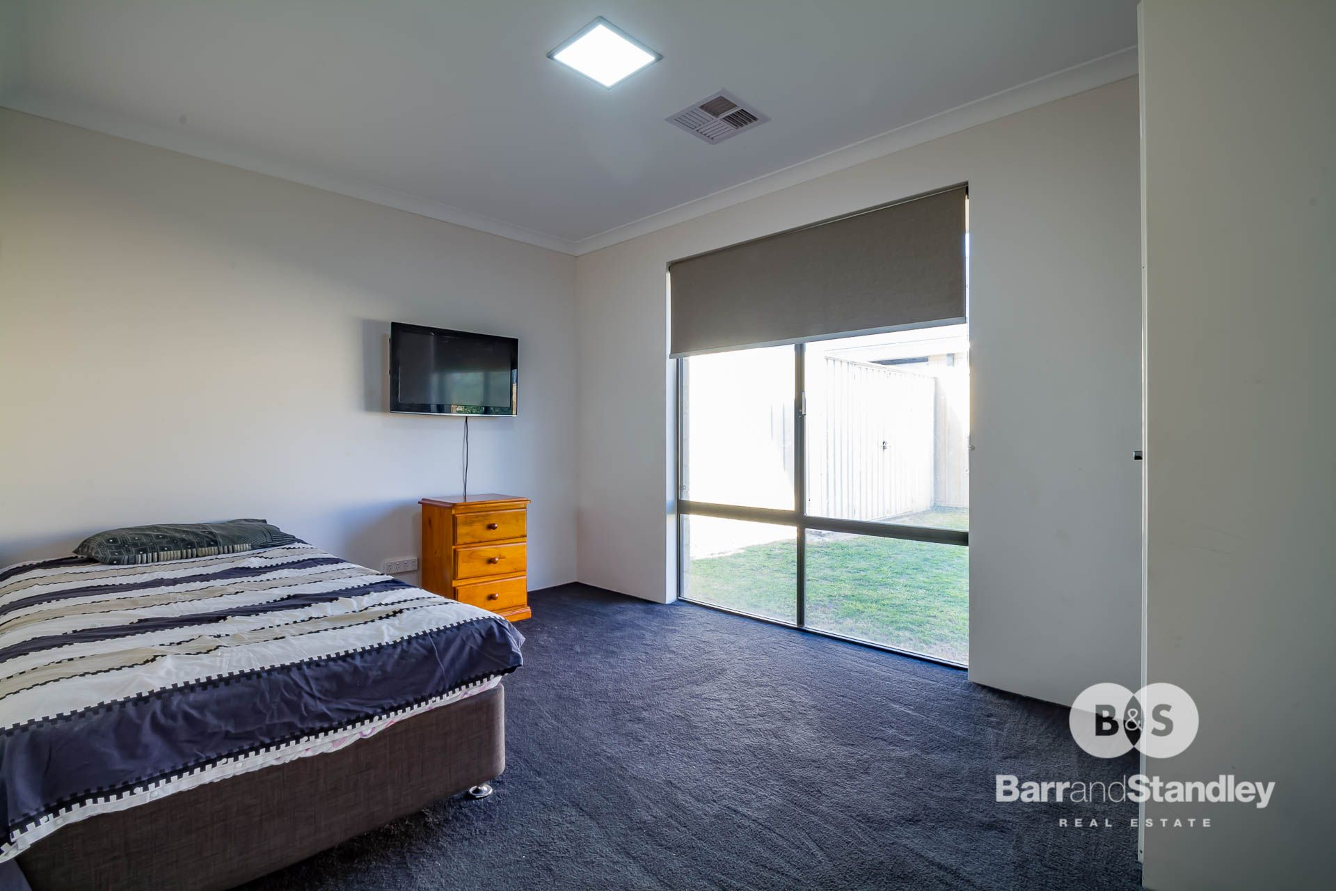 8 Barwon Way, Australind