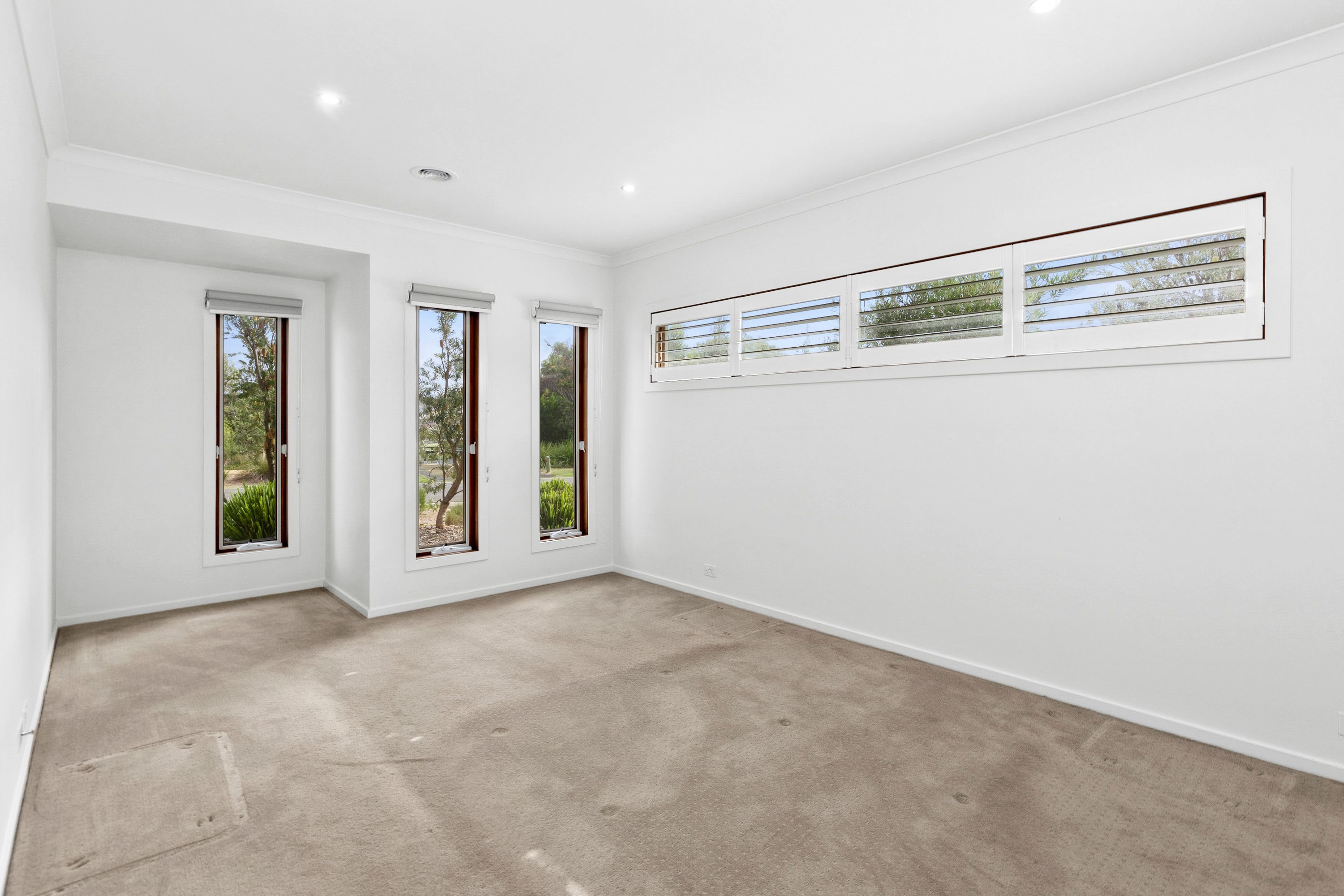 8 Cowry Way, Point Lonsdale VIC 3225