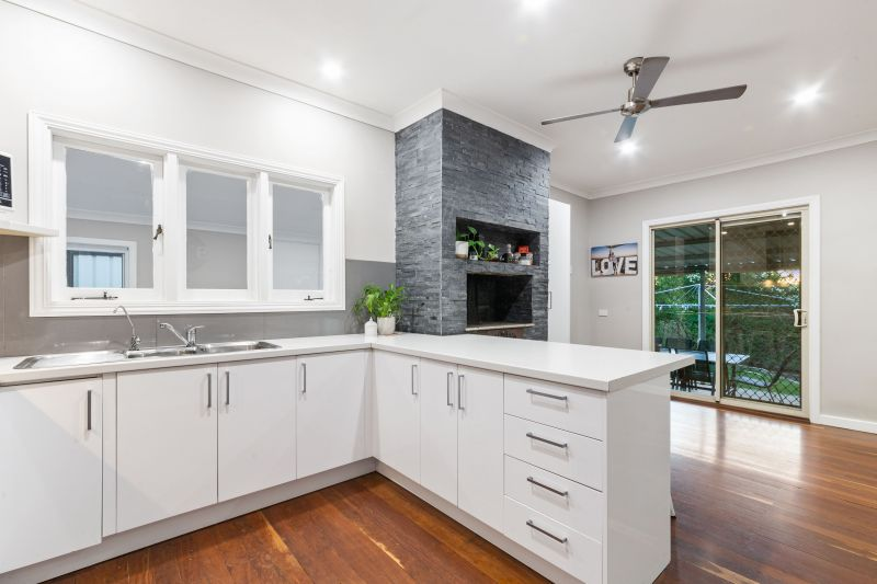 For Sale By Owner: 37 Cotherstone Road, Kalamunda, WA 6076