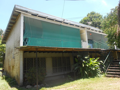 Block of Units for sale in Lae Lae
