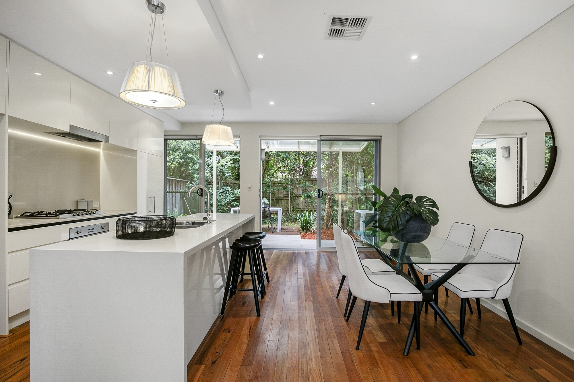 C1/23 Ray Road, Epping NSW 2121