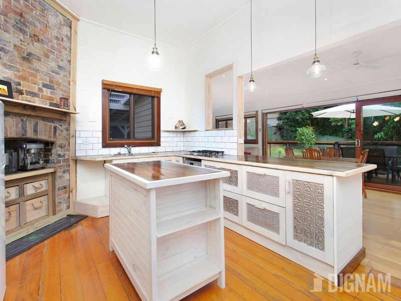 30 Fords Road, Thirroul NSW