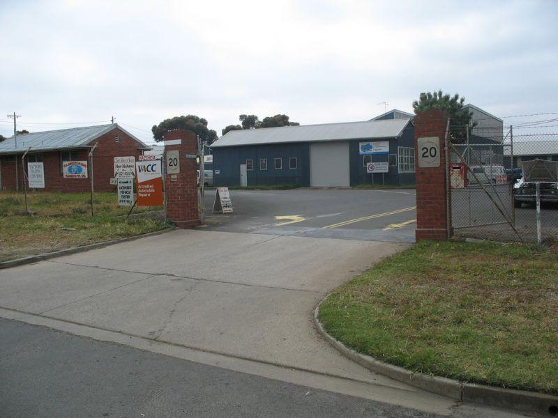 7-9/313 Bellerine Street South Geelong