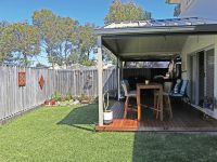 5/6 Corella Close, Salamander Bay