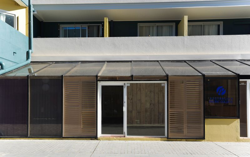 PERFECT RETAIL SPACE IN CENTRE OF MANLY