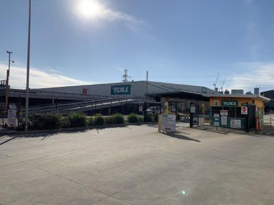 2-46 Douglas Street, Port Melbourne