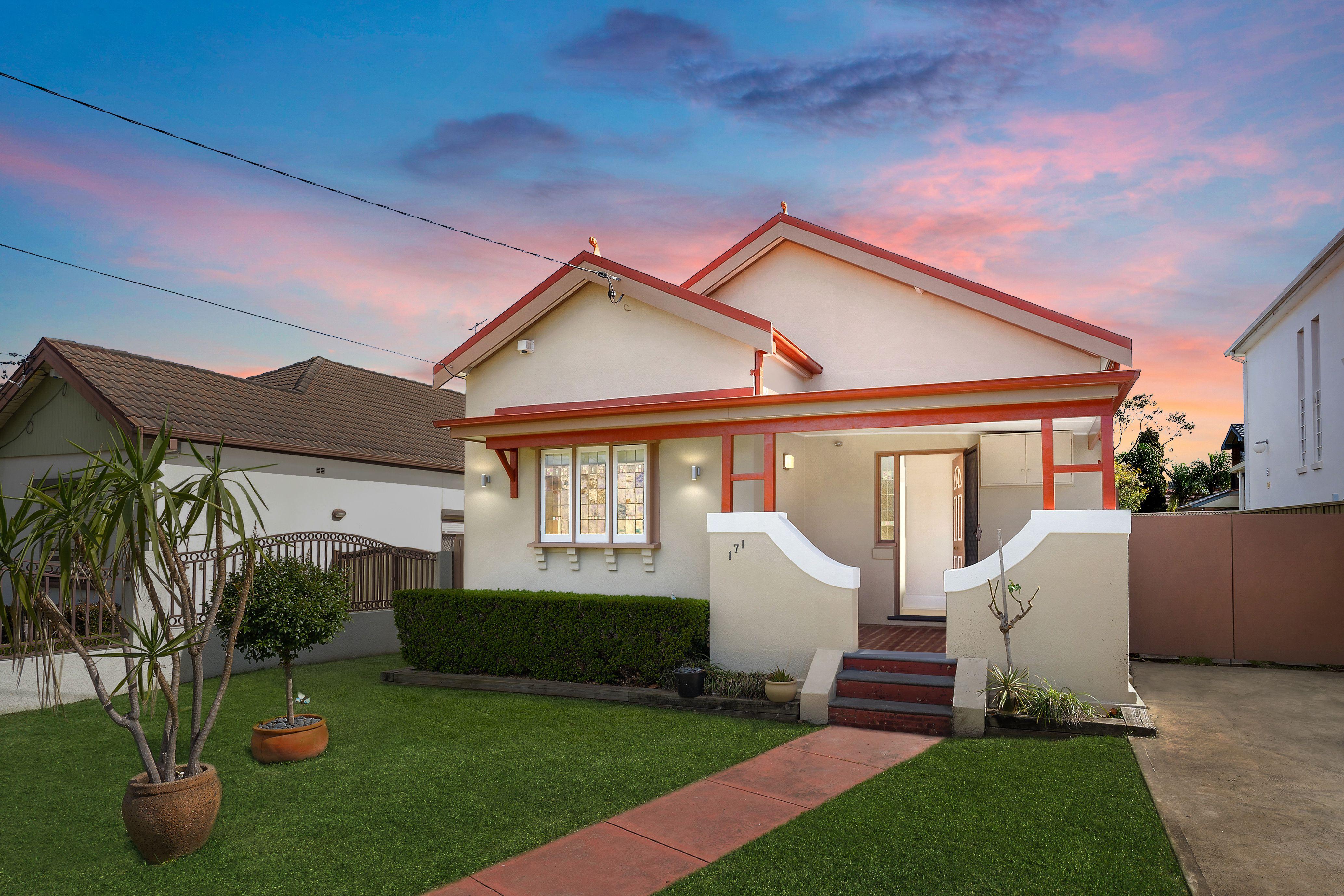 171 Homebush Road, Strathfield NSW 2135