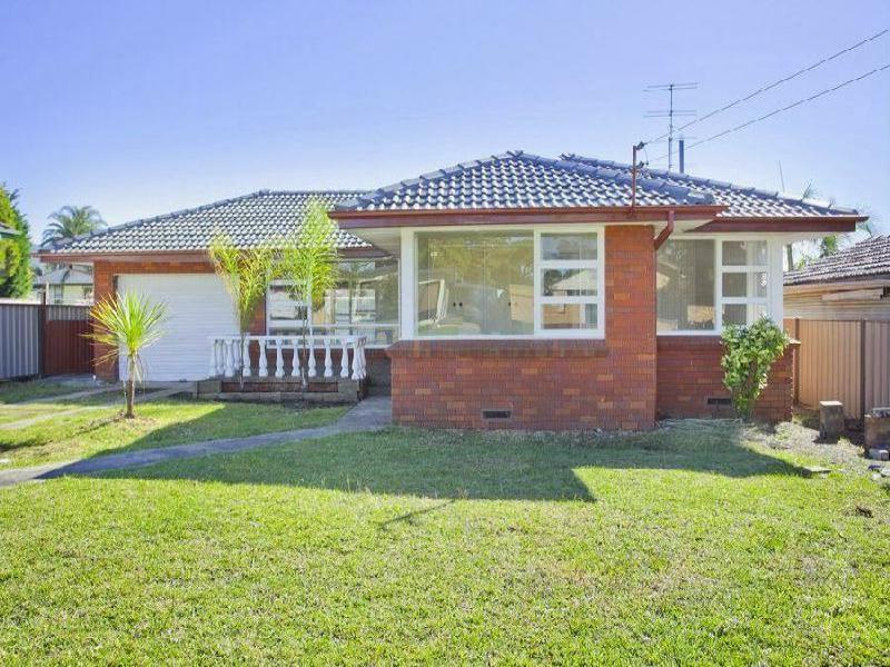 , Bellambi NSW