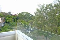MANLY 3 BED RECENTLY RENOVATED