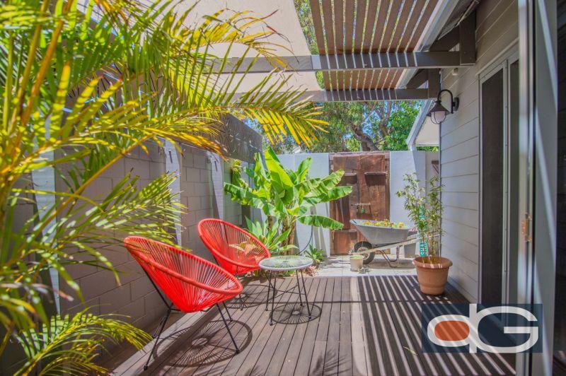 111a Solomon Street, Fremantle