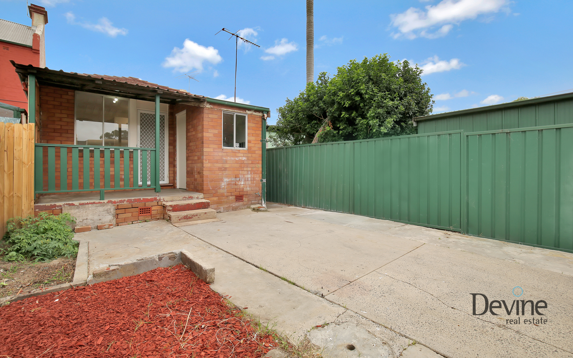 232A Victoria Road, Marrickville