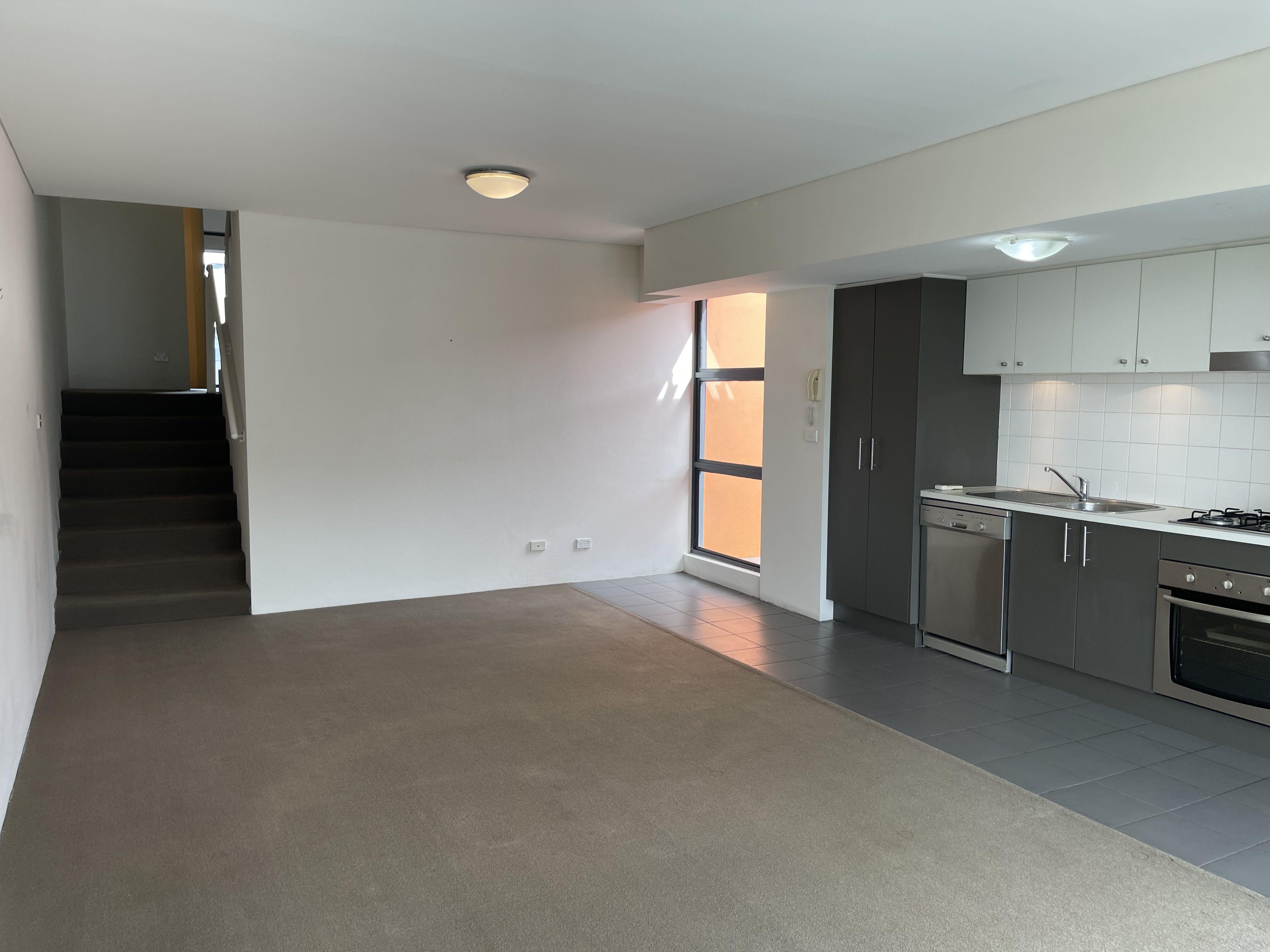 Level 2/2106/21-27 Beresford Street, Newcastle West
