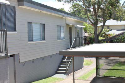 KOTARA, NSW 2289