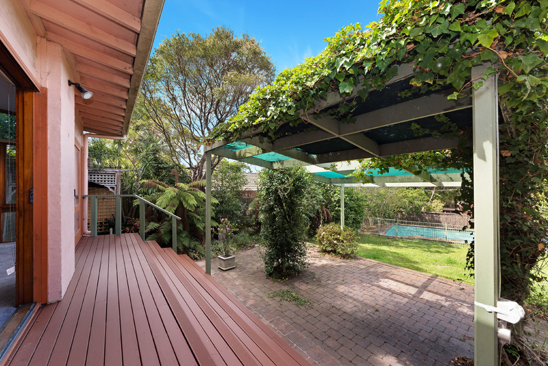 4 Henley Street, Lane Cove