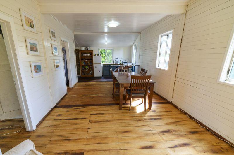 For Sale By Owner: 54 Eacham Road, Yungaburra, QLD 4884