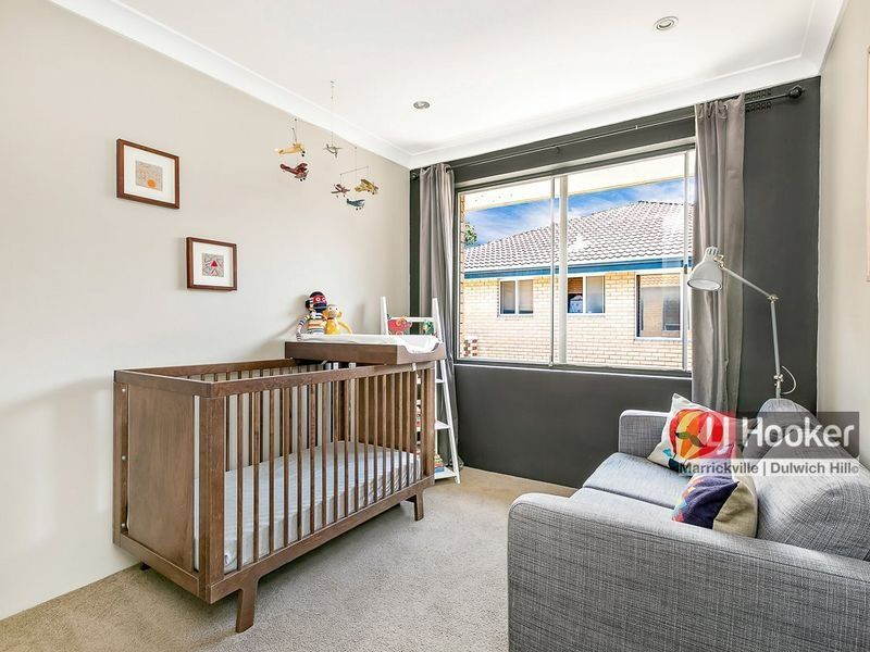 6/122-124 The Boulevarde, Dulwich Hill