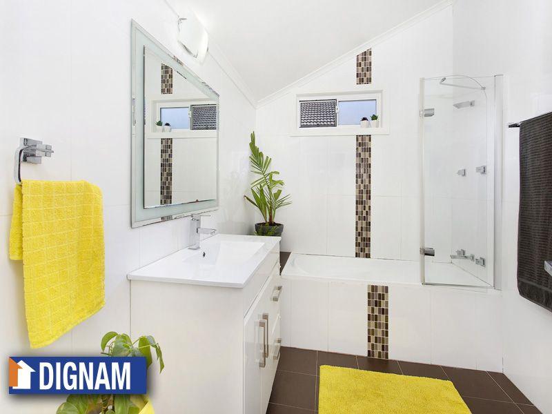 11 George Avenue, Bulli NSW