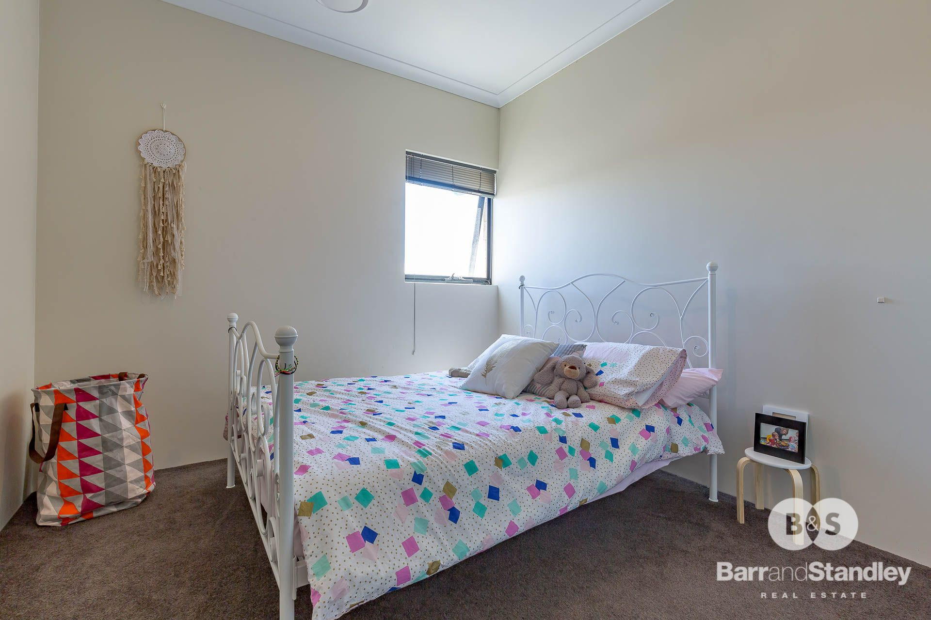 7A Marlston Drive, Bunbury