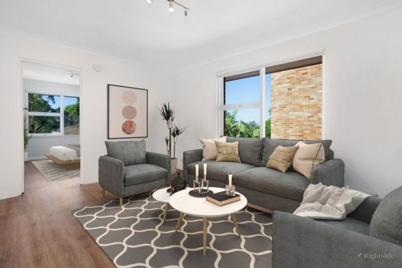 6/26 Wattle Avenue Fairlight 2094