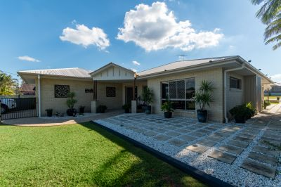 7 Ogilvy Road, Burpengary