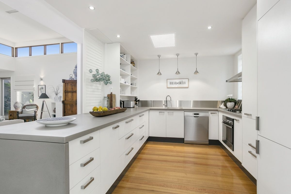 Sold property 1022500 for 14 chaudenay mews ocean for 123 the terrace ocean grove
