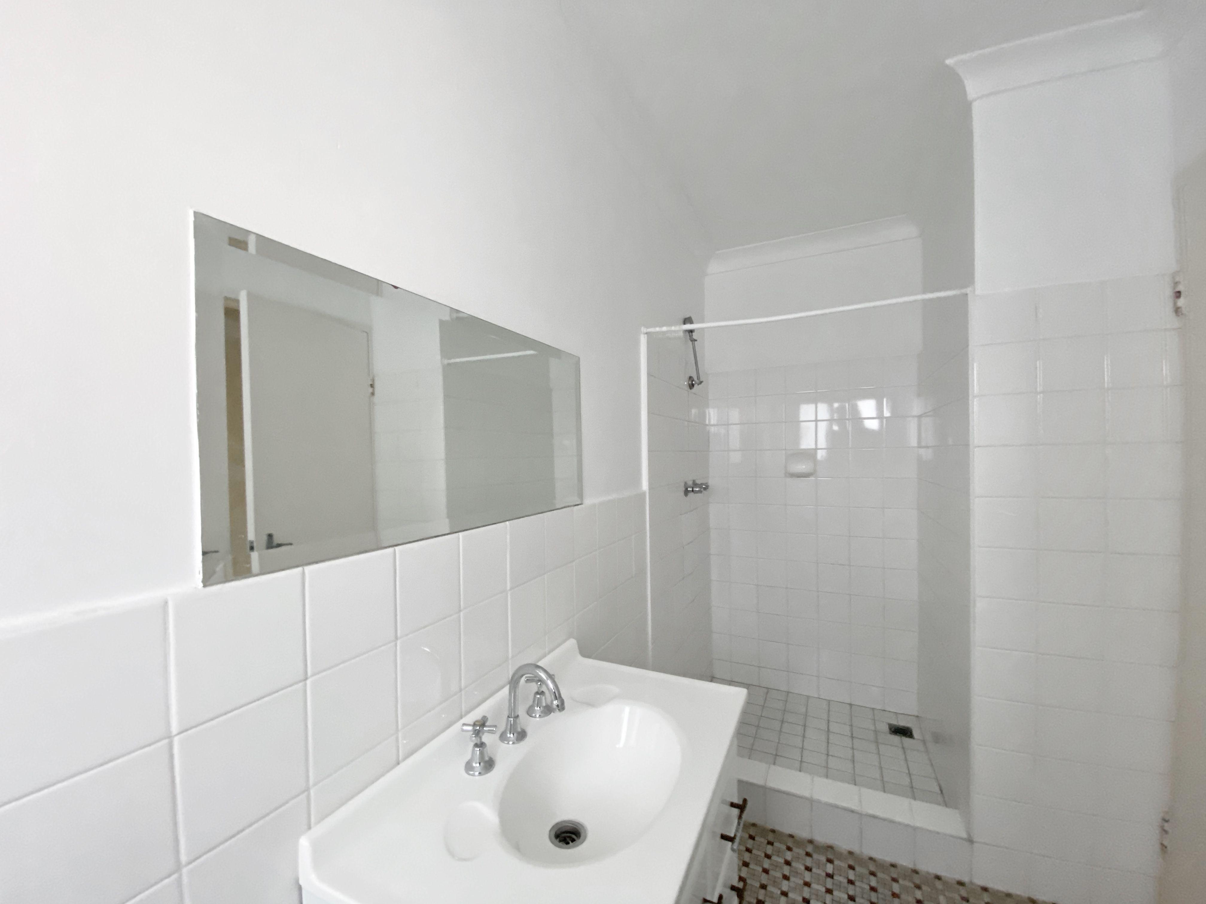26/1A Leeton Avenue, Coogee NSW 2034