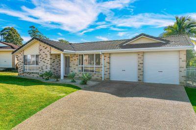6 Yass Court, Port Macquarie