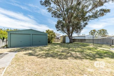 6 Ganfield Street, Carey Park