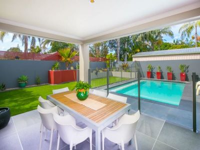 Spacious Family Home.. Built March 2012.. Sellers Downsizing