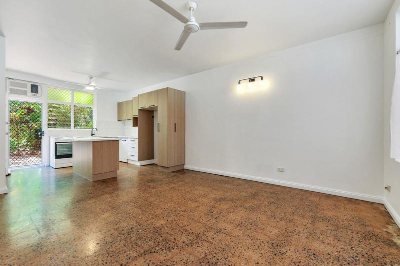 For Sale By Owner: 1/12 Westralia Street, Stuart Park, NT 0820