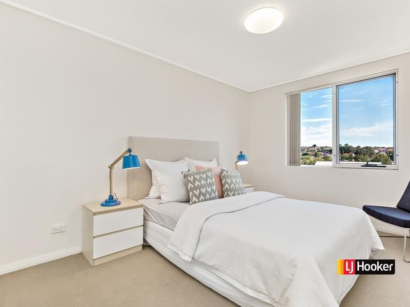 68/20 Close Street, Canterbury