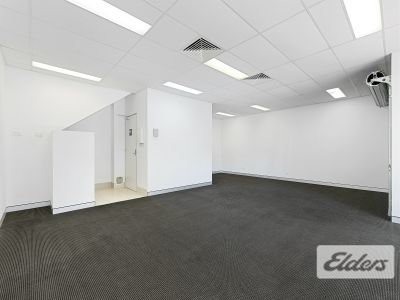 HIGH QUALITY TOP  LEVEL OFFICE!