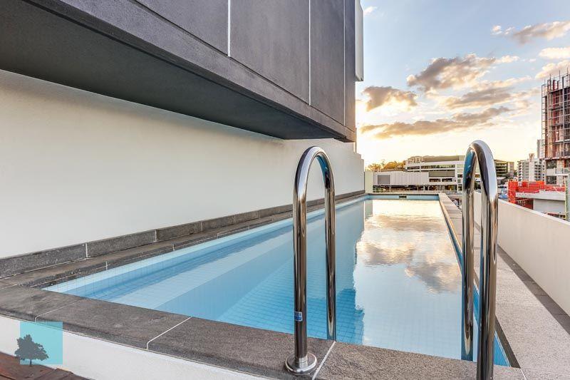 Huge 2 Bedroom Apartment + MPR + Media Room + Multiple Study areas>