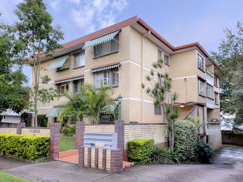 1/69 Riverview Terrace Hamilton 4007