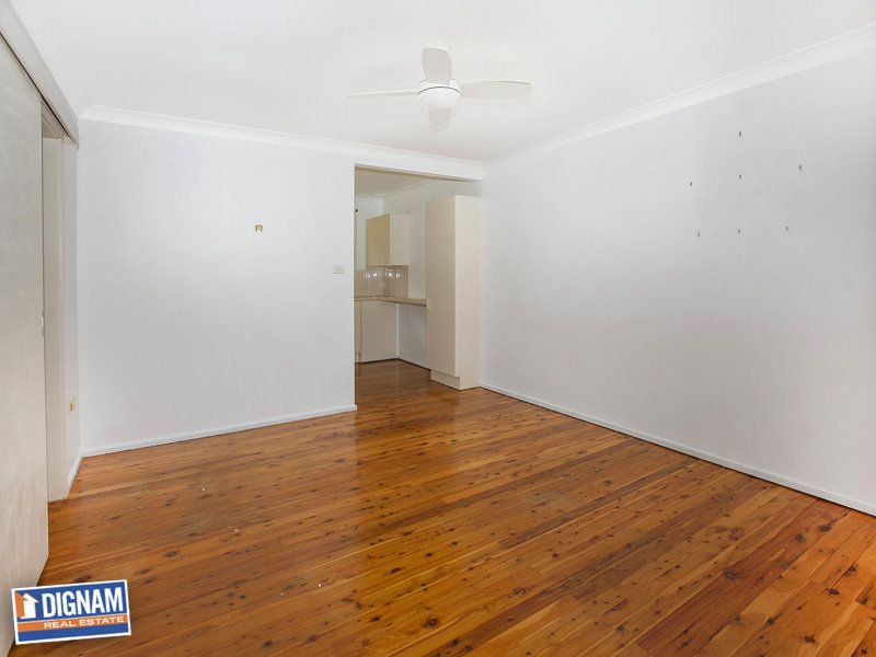 1/28 Murray Road, Corrimal NSW