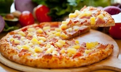 Franchise Pizza Restaurant in Bendigo - Ref: 14728