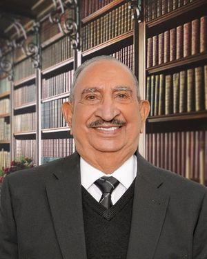 Muhammad Mushtaq Real Estate Agent